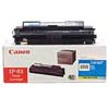 EP83M - Canon EP-83 Magenta Toner for CLBP 460