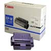 EPW - Canon EP-W Cartridge for LBP2460