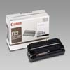 FX2 - Canon FX2 Black Fax Toner Cartridge