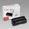 FX4 - Canon FX4 Black Fax Toner Cartridge