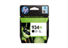 C2P23AE - HP 934XL Original High Yield Black Ink Cartridge - 1000 Pages