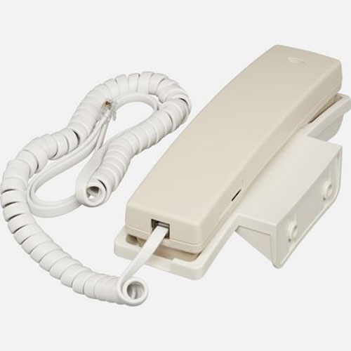 0752A053 - Canon Telephone Kit 6 - White