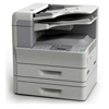 1484B023AA - Canon i-SENSYS L3000 Laser Fax Machine - Discontinued by Canon