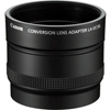 6927B001 - Canon LA-DC58L Conversion Lens Adapter for Powershot G15