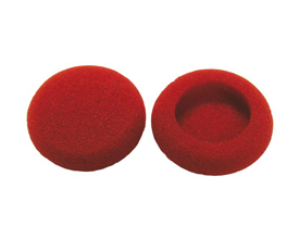 12195J - Philips LFH129 136 236 Foam Pads