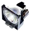 0028B001AA - Genuine Canon RS-LP01 Projector Lamp Assembly - SX50 - only £299 + VAT
