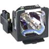 LVLP21 - Genuine Canon LV-LP21 Projector Lamp Assembly