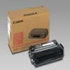 PC - Canon PC Copier Cartridge - Discontinued by Canon
