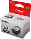 8287B001 - Canon PG-545 Black Pigment Ink Cartridge - 8ml