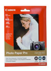 1029A015 - Canon PR101 6x4 inch Photo Paper PRO - 20 Sheets **Discontinued By Canon**