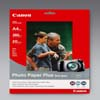 8586A005 - Genuine Canon SG-101 Photo Paper Plus semi gloss A4 Paper (Pack Of 20)